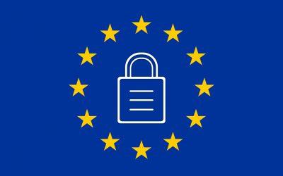 Uredba o općoj zaštiti podataka (GDPR)