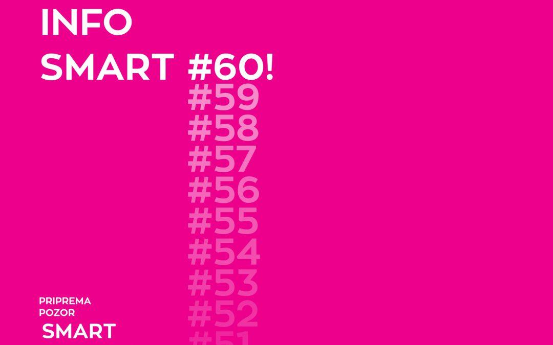 Info Smart #60