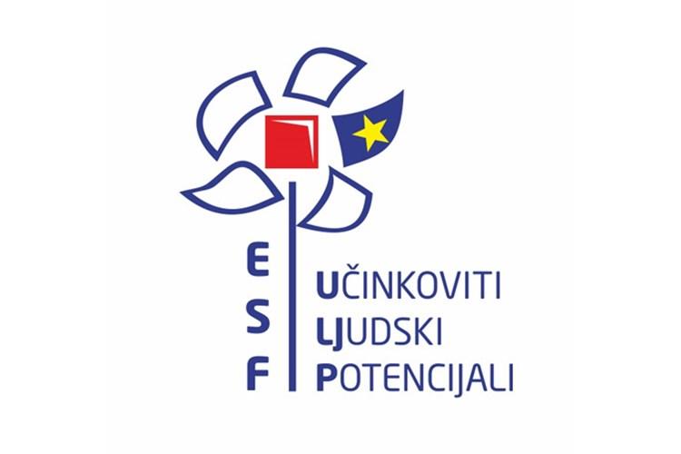 Europski socijalni fond – objavljen indikativni godišnji plan objave Poziva na dostavu projektnih prijedloga za 2020.