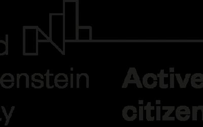 """ACF – Poziv za velike i """"Ad-hoc"""" akcijske projekte"""