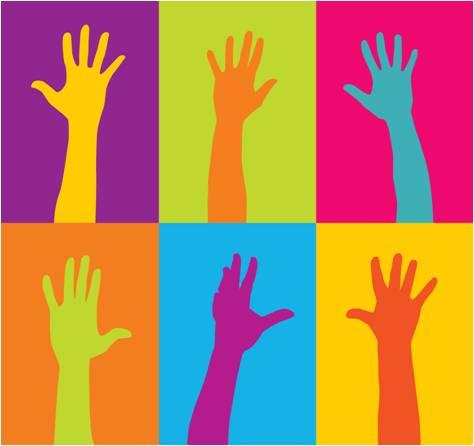 Informacije za volontere i korisnike za vrijeme COVID-19