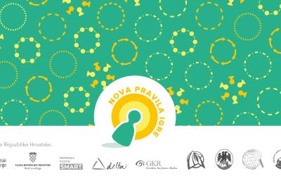 Najavljujemo: Počinje Festival održivosti – Nova pravila igre